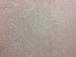 Great Condition Carpet only $0.50 per sq ft