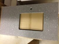 Clearance / Warehouse Marked-Down SALE - Quartz Countertops 200