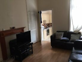New 2 Bed Flat to Rent in Heaton Newcastle NE6 5SP