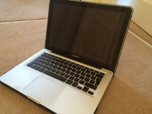 MacBook Pro Kitchener / Waterloo Kitchener Area image 2