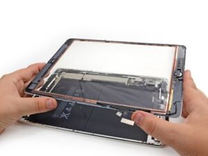 Ipad and tablet repairs best price
