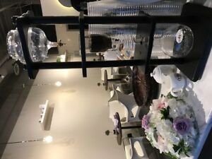 COFFEE SHOP FOR SALE IN BURNABY/GRIMMER STREET