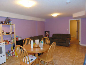 Two large rooms for rent Kitchener / Waterloo Kitchener Area image 4