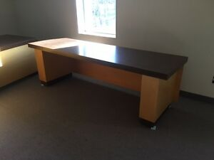 board room or meeting room tables