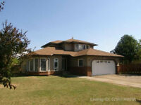 1012-6 Ave SE in Slave Lake, AB