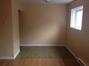 Newly Renovated 2 Bedroomfor rent