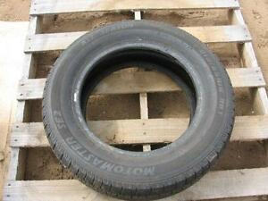 1 motomaster all season tire 215/65r16 reference 4