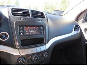 2012 Dodge Journey SXT, 7 Passenger, Bluetooth, Dual AIr Kingston Kingston Area image 13