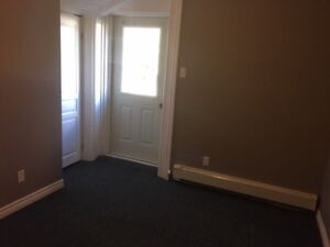 Apartment For rent in Mitchell