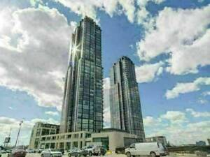 2-STOREY 1800 sqft penthouse - VMC SUBWAY - NEVER LIVED IN