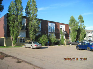 Stop Paying Rent!   Very Affordable Condo