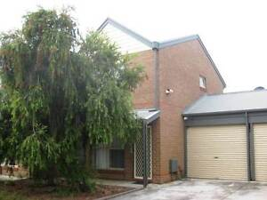Neat and Tidy Townhouse Glanville Port Adelaide Area Preview