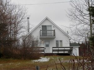 101 Rodgers Cove Rd 'NEW PRICE'