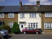 Maxwells are pleased to present this 3 Bedroom 2 Bathroom House located Walthamstow.