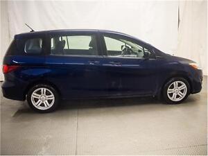 2012 Mazda Mazda5 6 Seater GS *Warranty*