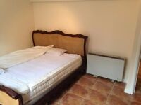 Moderate Single Bedroom For rent