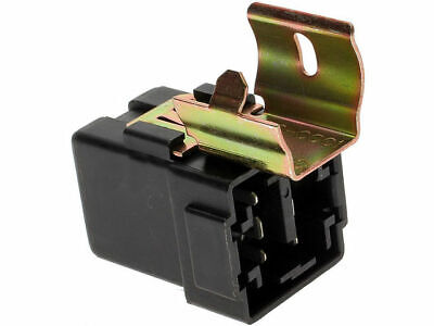 For 1989-1996 Cadillac Fleetwood Power Antenna Relay SMP 95833FR 1993 1990 1991