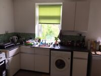 Presenting this modern/huge 2 double bedroom flat in Archway Rent £330.00 p/w Available 15th May