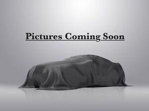 2014 Kia Forte 2.0L EX 4dr Sedan