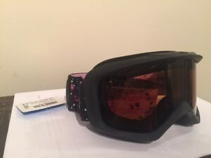 Giro Kids Goggles BRAND NEW!