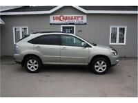 2007 Lexus RX350! MINT Condition!