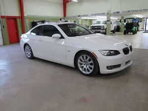 2007 BMW 335 WOW ONLY 70KM MUST SEE