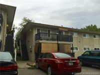 #204 3505 38 St, Vernon BC - Charming Top Floor Townhome!
