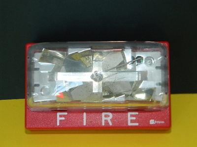 Simplex 4904-9145 Visual Only Fire Alarm Strobe