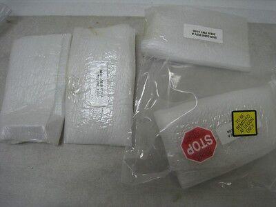 4 AMAT 0020-30860 Plate, Gate Valve, VER 4-TEOS, 323589