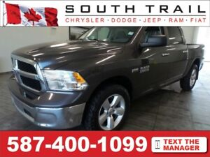 ***VALUE DEAL*** 2015 Ram 1500 SLT CALL 587-400-0720