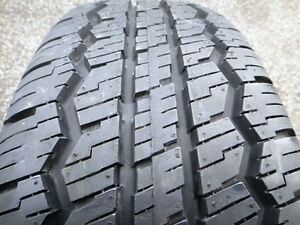 215/70/15 used tires from $25 , Installation, Alignment, Repairs