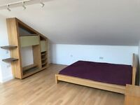 1 Bed Room Flat Finsbury Park (zone 2 Picadilly line) No Agents