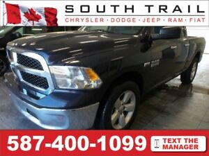 ***VALUE DEAL*** 2014 Ram 1500 SLT CALL 587-400-0720