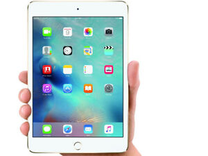 iPAD Mini 32GB with original box,charger and cases===Like new===
