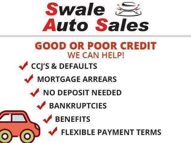 2012 KIA CEED CRDI 1.6L - IDEAL FAMILY CAR - GREAT TAX BRACKET - LARGE BOOT