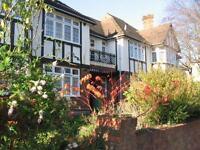 1 bedroom flat in Addington Grove