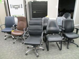Office Furniture and Equipment-Oshawa-Jenkins Kingston Kingston Area image 3