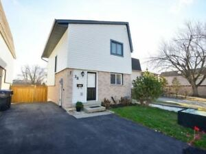 HUGE INVESTMENT POTENTIAL FOR SALE IN BRAMPTON