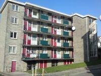 2 Bedroom Flat, 1st Floor - Albert Road, Devonport, Plymouth, PL2 1AG