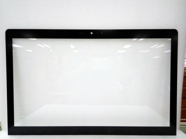 """1pc Acer Aspire U5-620 23"""" outer glass for Touch Screen"""