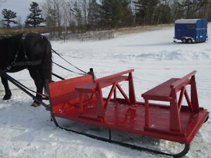 Horse Trailering - Other services Kawartha Lakes Peterborough Area image 3