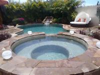 Los Cabos Vacation Villa for Sale