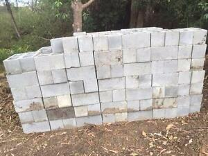 FREE Besser Blocks Cherrybrook Hornsby Area Preview