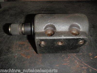 Mori Seiki Sl-3a Cnc Lathe Turret Tool Holder Cnc Lathe Turning Center Sl3 Sl-3