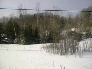 Great Building Lot Close to Bancroft!!