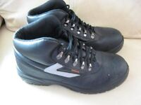 Safety boots (9)