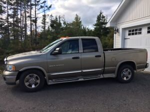 Dodge Ram 3500 For Sale