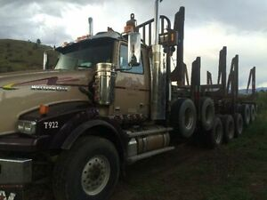 YOU FIND IT. WE FINANCE IT. 2012 Western Star