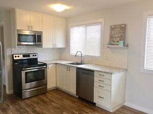 Beautiful Morinville Home For Sale