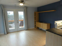Modern 2 storey Available Sept 1